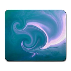 L181 Large Mouse Pad (rectangle)