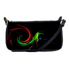 L232 Evening Bag by gunnsphotoartplus