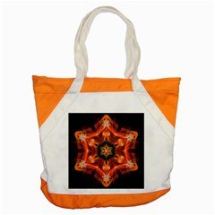 Smoke Art 1 Accent Tote Bag by smokeart