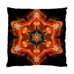 Smoke Art 1 Cushion Case (two Sides) by smokeart