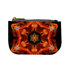 Smoke Art 1 Coin Change Purse by smokeart