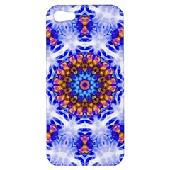 Smoke Art  (6) Apple Iphone 5 Hardshell Case by smokeart