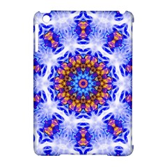 Smoke Art  (6) Apple Ipad Mini Hardshell Case (compatible With Smart Cover) by smokeart