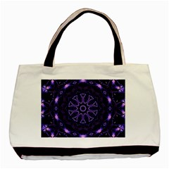 Smoke Art (7) Classic Tote Bag by smokeart