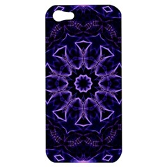Smoke Art (7) Apple Iphone 5 Hardshell Case by smokeart