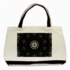 (8) Classic Tote Bag by smokeart