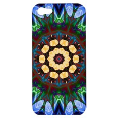 Smoke Art  (10) Apple Iphone 5 Hardshell Case by smokeart