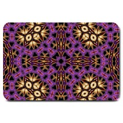 Smoke Art  (11) Large Door Mat by smokeart