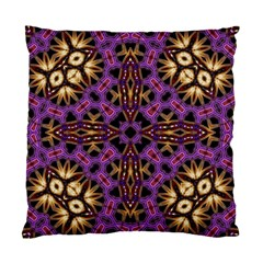 Smoke Art  (11) Cushion Case (one Side) by smokeart