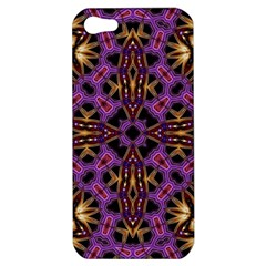 Smoke Art  (11) Apple Iphone 5 Hardshell Case by smokeart