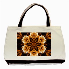 Smoke Art (12) Twin Sided Black Tote Bag by smokeart