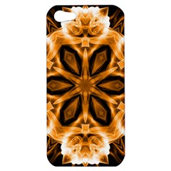 Smoke Art (12) Apple Iphone 5 Hardshell Case by smokeart