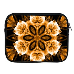 Smoke Art (12) Apple Ipad 2/3/4 Zipper Case by smokeart