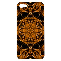 Smoke Art (14) Apple Iphone 5 Hardshell Case by smokeart