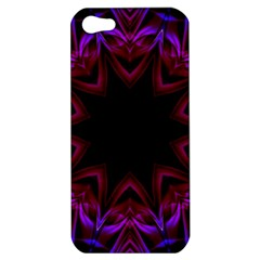 Smoke Art  (15) Apple Iphone 5 Hardshell Case by smokeart