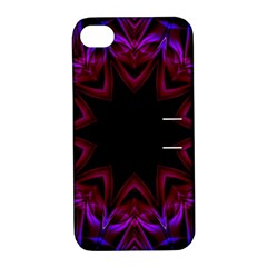 Smoke Art  (15) Apple Iphone 4/4s Hardshell Case With Stand by smokeart