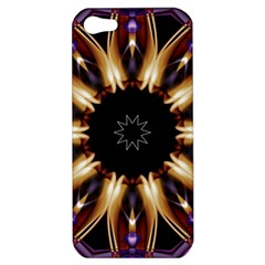 Smoke Art (17) Apple Iphone 5 Hardshell Case by smokeart