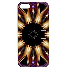 Smoke Art (17) Apple Iphone 5 Hardshell Case With Stand by smokeart