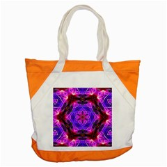 Smoke Art (19) Accent Tote Bag by smokeart