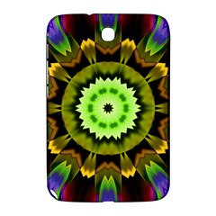 Smoke Art (23) Samsung Galaxy Note 8 0 N5100 Hardshell Case  by smokeart