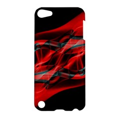 Mobile (3) Apple iPod Touch 5 Hardshell Case