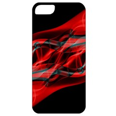 Mobile (3) Apple Iphone 5 Classic Hardshell Case by smokeart