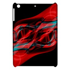 Mobile (3) Apple iPad Mini Hardshell Case