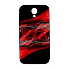 Mobile (3) Samsung Galaxy S4 I9500 Hardshell Back Case by smokeart