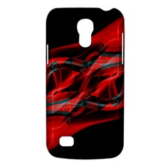 Mobile (3) Samsung Galaxy S4 Mini Hardshell Case