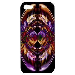 Mobile (4) Apple Iphone 5 Hardshell Case by smokeart