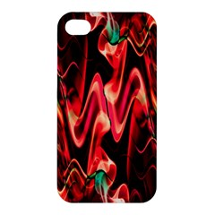 Mobile (5) Apple Iphone 4/4s Hardshell Case by smokeart