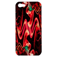 Mobile (5) Apple Iphone 5 Hardshell Case by smokeart