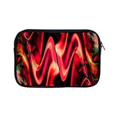 Mobile (5) Apple Ipad Mini Zipper Case by smokeart
