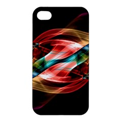 Mobile (6) Apple Iphone 4/4s Hardshell Case by smokeart