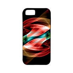 Mobile (6) Apple Iphone 5 Classic Hardshell Case (pc+silicone) by smokeart