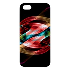Mobile (6) Iphone 5 Premium Hardshell Case by smokeart