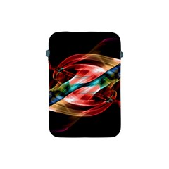 Mobile (6) Apple Ipad Mini Protective Soft Case