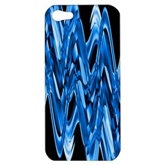 Mobile (8) Apple Iphone 5 Hardshell Case by smokeart