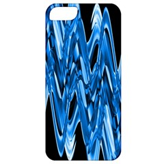 Mobile (8) Apple Iphone 5 Classic Hardshell Case by smokeart