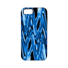 Mobile (8) Apple Iphone 5 Classic Hardshell Case (pc+silicone) by smokeart