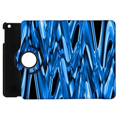 Mobile (8) Apple Ipad Mini Flip 360 Case by smokeart