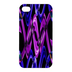 Mobile (9) Apple Iphone 4/4s Hardshell Case by smokeart