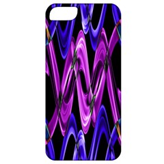 Mobile (9) Apple Iphone 5 Classic Hardshell Case by smokeart