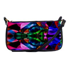 Mobile (10) Evening Bag by smokeart