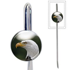 Bald Eagle (1) Bookmark by smokeart