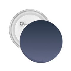 Charcoal To Cool Gray Gradient 2 25  Button by BestCustomGiftsForYou