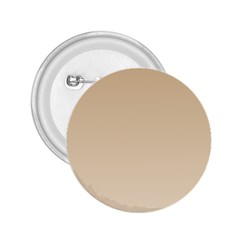 Tan To Champagne Gradient 2 25  Button