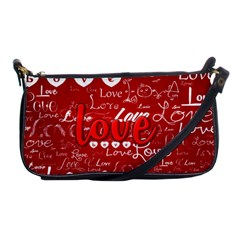 Love Evening Bag