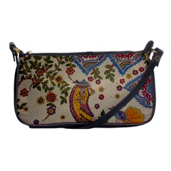 Vrinda Evening Bag by Contest1702305
