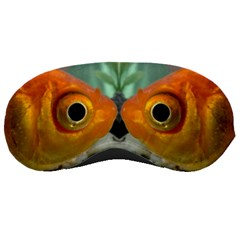 Fish Sleeping Mask by MaxsGiftBox